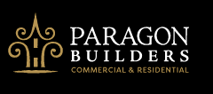 Paragon Builders, Welcome to the promise of Perfection